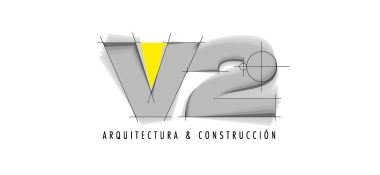 Creaci n de imagen v2 arquitectura construcci n visi n for Paginas de construccion y arquitectura